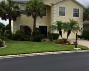 9021 Falcon Pointe LOOP, Fort Myers image