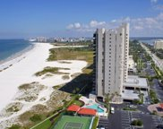 1290 Gulf Boulevard Unit 906, Clearwater image