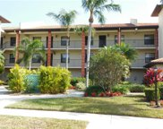 12601 Kelly Sands WAY Unit 424, Fort Myers image