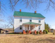 1236 Midway Road, Pickens image