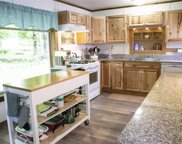 830 S State Road, Harbor Springs image