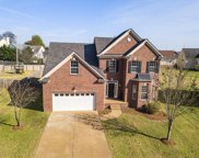 3204 Timberwood Ct, Spring Hill image