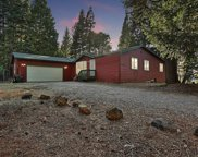 4780  Emerald Forest Drive, Pollock Pines image