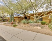 24718 N 76th Place, Scottsdale image