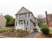 232 Edenfield Avenue Unit 1, Watertown image