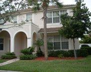 8033 Murano Circle, Palm Beach Gardens image