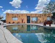 2715 N Silverbell, Tucson image