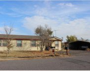 517 South Owens Circle, Byers image