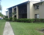 520 Shady Pine Way Unit #D1, Greenacres image