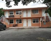 1037 Nw 95th St, Miami image