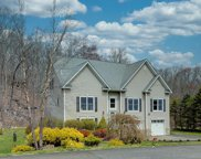 62 Post  Road, Sloatsburg image