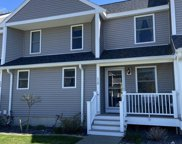 110 Sycamore Dr Unit 110, Leominster image