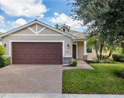 3412 Crosswater DR, North Fort Myers image