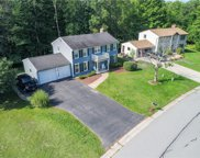 55 Country Downs Circle, Perinton image