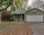 119 Agee Circle, Hendersonville image