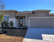 275 Wynnpage Dr, Dripping Springs image