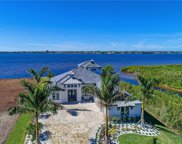 700 Regatta Way, Bradenton image