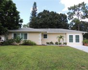 18689 Miami BLVD, Fort Myers image