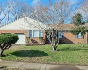 1713 Legare Lane, Southwest 2 Virginia Beach image