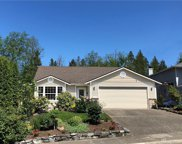 2305 210th St SE, Bothell image