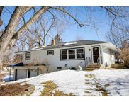 3484 Harriet Court, Shoreview image