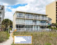 1607 S Ocean Blvd. Unit 13, North Myrtle Beach image
