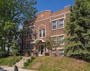 1824 Elliot Avenue Unit #[u'104'], Minneapolis image
