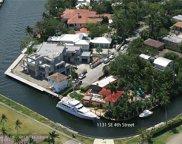1131 SE 4th St, Fort Lauderdale image