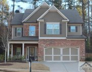 181 Putters Dr, Athens image