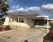 129 Nicklaus BLVD, North Fort Myers image