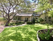 8105 Bell Mountain Dr, Austin image