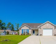 7236 Guinevere Circle, Myrtle Beach image