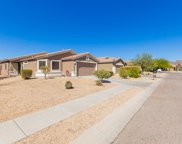 3662 S Desert Promenade, Tucson image