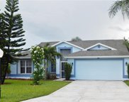 17970 Castle Harbor DR, Fort Myers image