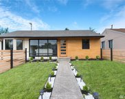 9237 32nd Ave SW, Seattle image