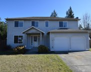 11991 Mayfair Ave SW, Port Orchard image