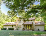 700 Lake Winds Trail, Rougemont image