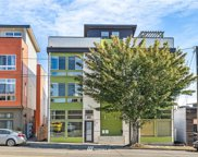 6724 15th Avenue NW, Seattle image