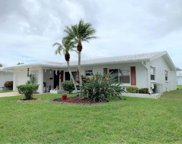9812 Mainlands Boulevard E Unit 4, Pinellas Park image