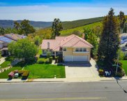 10015 Rue Chantemar, Scripps Ranch image