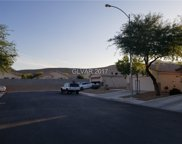 6769 ALPINE MOUNTAIN Court, Las Vegas image