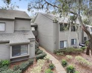 108 Lighthouse Road Unit #2314, Hilton Head Island image