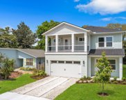 1031 RUTH AVE, Jacksonville Beach image