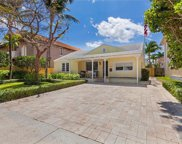 720 SE 9th St, Fort Lauderdale image