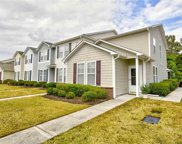 143 Old Town Way Unit 6, Myrtle Beach image