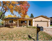 11517 West 76th Place, Arvada image