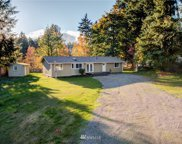 19503 6th Street Court E, Lake Tapps image