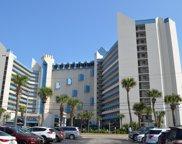 7100 Ocean Blvd. N Unit 325, Myrtle Beach image