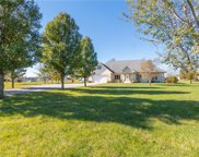 10142 County Road 471 E, Pittsboro image
