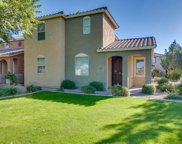 7305 S 48th Drive, Laveen image